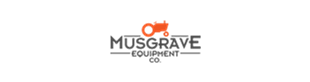 MUSGRAVE EQUIPMENT COMPANY